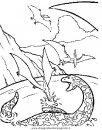 animali/dinosauri/dinosauro_102.JPG
