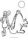 animali/dinosauri/dinosauro_109.JPG