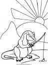 animali/dinosauri/dinosauro_117.JPG
