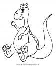 animali/dinosauri/dinosauro_150.JPG
