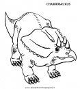 animali/dinosauri/dinosauro_153.JPG
