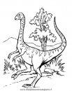 animali/dinosauri/dinosauro_168.JPG