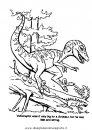 animali/dinosauri/dinosauro_176.JPG