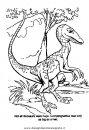 animali/dinosauri/dinosauro_180.JPG