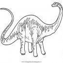 animali/dinosauri/diplodocus_2.JPG