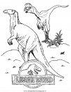 animali/dinosauri/jurassic_world_4.JPG