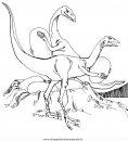 animali/dinosauri/oviraptor.JPG