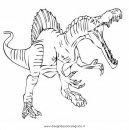 animali/dinosauri/spinosauro_02.JPG
