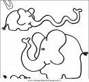 animali/elefanti/elefante_20.JPG