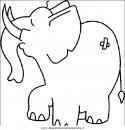 animali/elefanti/elefante_24.JPG