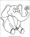 animali/elefanti/elefante_27.JPG