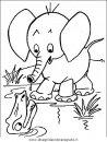 animali/elefanti/elefante_28.JPG