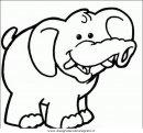 animali/elefanti/elefante_30.JPG
