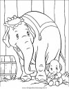 animali/elefanti/elefante_38.JPG