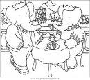 animali/elefanti/elefante_47.JPG