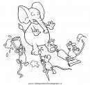 animali/elefanti/elefante_48.JPG