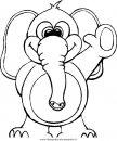 animali/elefanti/elefante_53.JPG
