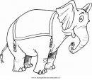 animali/elefanti/elefante_circo.JPG