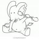 animali/elefanti/orecchio_orecchie.JPG