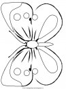 animali/farfalle/farfalla_26.JPG