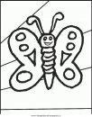 animali/farfalle/farfalla_28.JPG