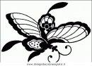 animali/farfalle/farfalla_32.JPG