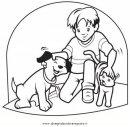 animali/gatti/cane_gatto_10.jpg