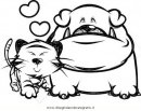 animali/gatti/cane_gatto_11.jpg