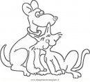 animali/gatti/cane_gatto_12.jpg