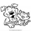 animali/gatti/cane_gatto_13.jpg