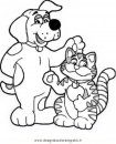 animali/gatti/cane_gatto_15.jpg