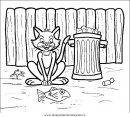 animali/gatti/gatto_011.JPG
