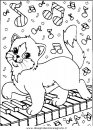 animali/gatti/gatto_016.JPG
