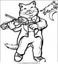 animali/gatti/gatto_029.JPG