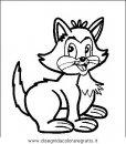 animali/gatti/gatto_031.JPG