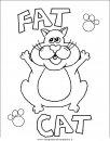 animali/gatti/gatto_035.JPG