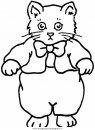 animali/gatti/gatto_064.JPG