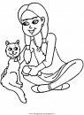 animali/gatti/gatto_067.JPG