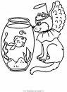 animali/gatti/gatto_075.JPG