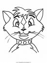 animali/gatti/gatto_081.JPG