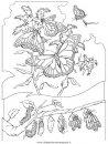 animali/insetti/insetto_12.JPG