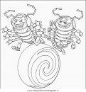 animali/insetti/insetto_74.JPG