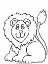 animali/leoni/leone_05.JPG