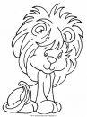 animali/leoni/leone_07.JPG