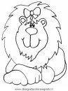 animali/leoni/leone_14.JPG
