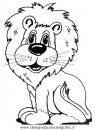 animali/leoni/leone_20.JPG