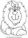 animali/leoni/leone_22.JPG