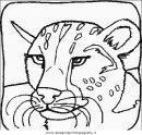 animali/leoni/leone_27.JPG