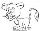 animali/leoni/leone_28.JPG