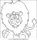 animali/leoni/leone_29.JPG